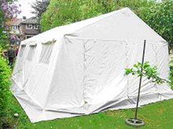 Tent For Hire approx 14ft x 24ft